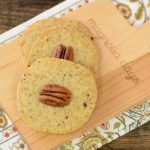 Coffee Crisps | Magnolia Days