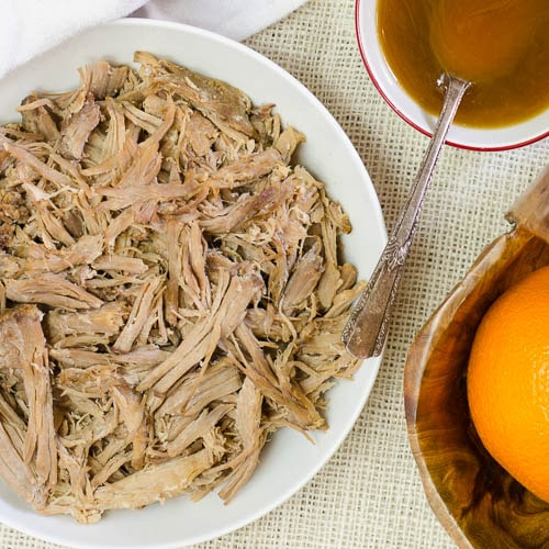 ... pork in all crockpot cuban pork you must eat pork crockpot cuban style