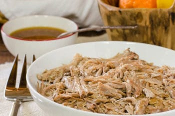 Slow-Cooker Cuban Pork