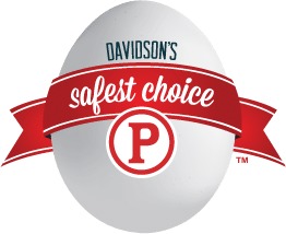Safest Choice Logo