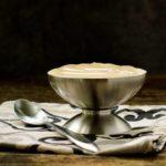 Butterscotch Pudding | Magnolia Days