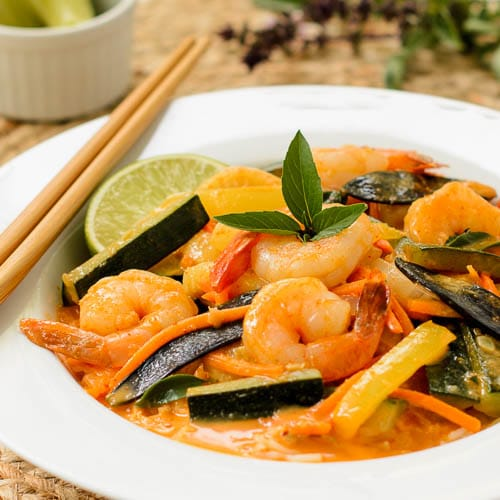 thai curry red thai duck curry thai shrimp curry thai red curry ...