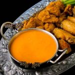 Devil's Wing Sauce | Magnolia Days