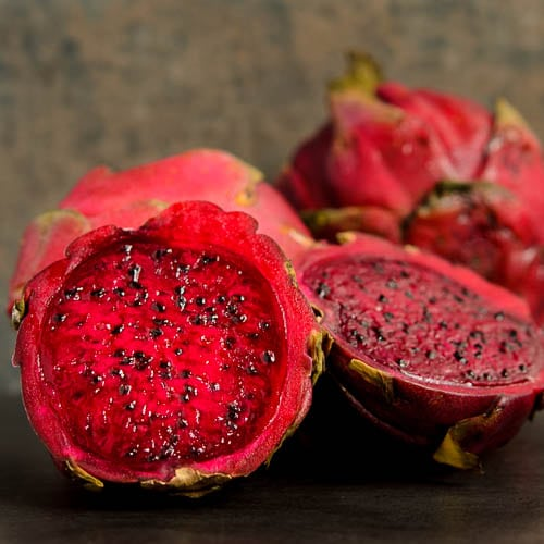 Red Dragon Fruit | Magnolia Days