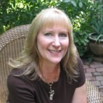 Renee Dobbs